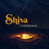 Stjerneskud by Shiva
