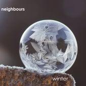 Winter von The Neighbours