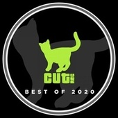 Best of 2020 by Various Artists