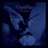 Killing Me Inside (Radio Edit) by Crossfade