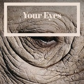 Your Eyes de Various Artists