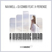 A Neverending Dream de Naxwell