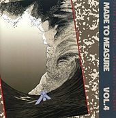 Sedimental Journey by Peter Principle