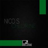 Chlorine de Nico S.