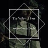 The Valley of Fear von Katie Riley