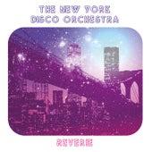 Reverie von The New York Disco Orchestra