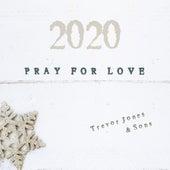 Pray For Love de Trevor Jones