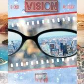 Vision von Q Cash