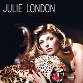 Madame Sex! (Remastered) de Julie London