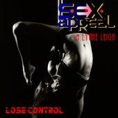 Lose Control (Bmonde Club Mix) de S.e.x.appeal