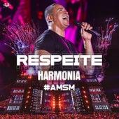 Respeite (Ao Vivo) (Ao Vivo) de Harmonia Do Samba