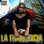 La Franquicia (Mixtape) [feat. Dj Scuff] de R-1 La Esencia