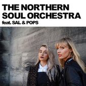 What If de The Northern Soul Orchestra