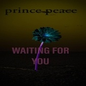 Waiting For You by Prince peace