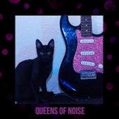 Queens of Noise de The Grinning Ghosts