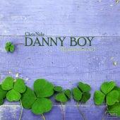 Danny Boy (Londonderry Air) fra Chris Nole