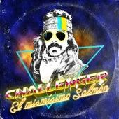 Challenger de El Mismísimo Salmón