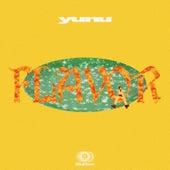 Flavor by Yunu