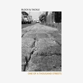 One of a Thousand Streets de Block