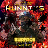 SURFACE by Hunnits