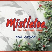 Mistletoe (The Christmas Song) by The Husht