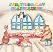 Suosituimmat eläinlaulut von Various Artists