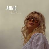 Live Demos by Annie