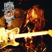 Pardon Me by Jonathan Tyler & The Northern Lights