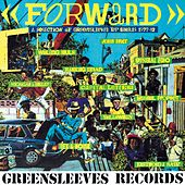 Forward by Various Artists