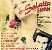 Salattu suru von Various Artists
