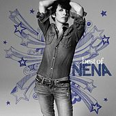 Nena - Best Of Nena von Nena