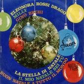 La Stella Di Natale by Various Artists