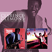 Rescue / Hero by Clarence Clemons
