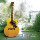 Versao Acustica 3 de Emmerson Nogueira