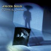 Javier Solis / El Señor De Sombras / 30 Aniversario de Various Artists