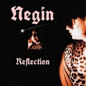 Reflection by Negin