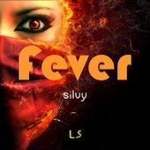 Fever de Silvy