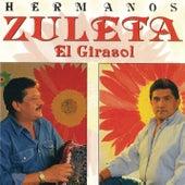 El Girasol de Los Hermanos Zuleta
