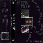 Nite Trip by Ryan Celsius Sounds
