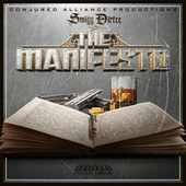THE MANIFESTO by Smigg Dirtee