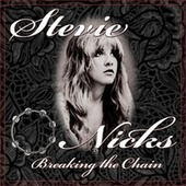 Breaking the Chain von Stevie Nicks