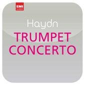 Haydn: Trumpet Concerto (