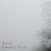 Camomile Fields by ThomC
