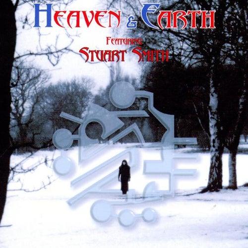 Telstar 2000 - Single by Heaven & Earth