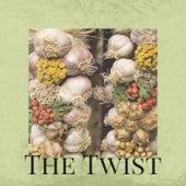 The Twist van Various Artists
