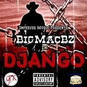 Django von BigMacBz