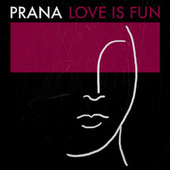 Love Is Fun by Prana