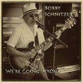 We're Going Wrong de Bobby Schnitzer