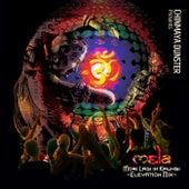 Mela: Mori Lagi in Kaunsi (Elevation Mix) by Chinmaya Dunster