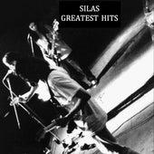 Silas (Greatest Hits) von Silas